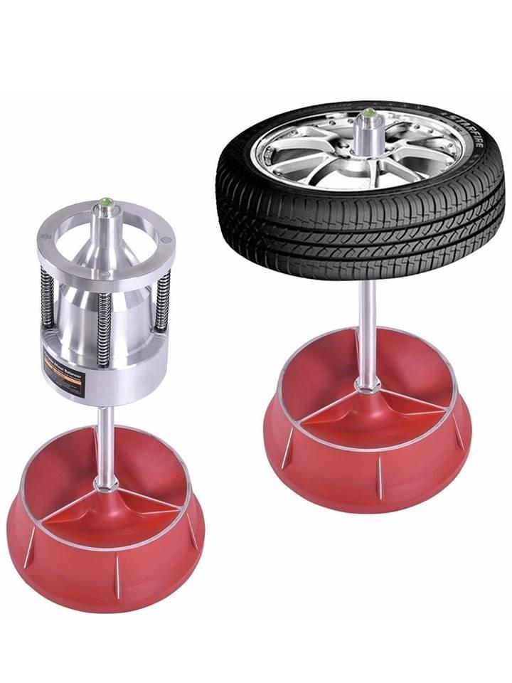 16 Tuercas de Rueda de Manga Revolución wheelnuts M12x1.5 Ford Bmw Toyota Rover escolta