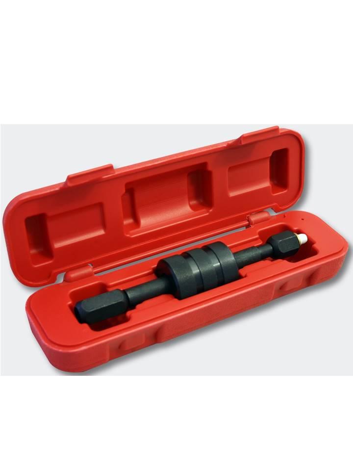 extracteur d'injecteurs diesel